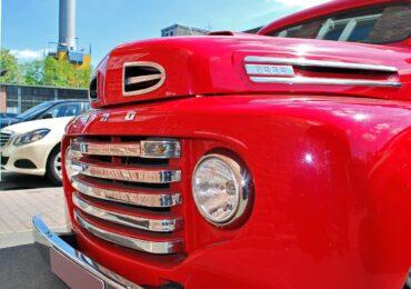 Fechamento da Ford em Camaçari abre novas oportunidades
