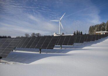 Energias renováveis: investimentos devem chegar a R$ 70 bilhões em 10 anos