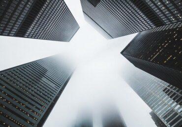 Melhores fundos imobiliários e projetos alternativos para investir em 2021