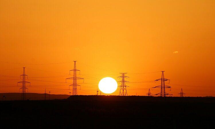 aumento conta de energia, aneel, 2021