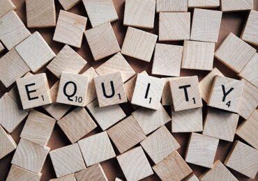 Equity crowdfunding: descubra um novo jeito de investir em empresas e startups