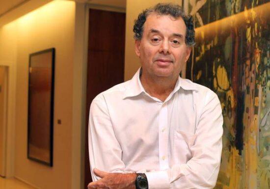 Quem é o megainvestidor Luis Stuhlberger?