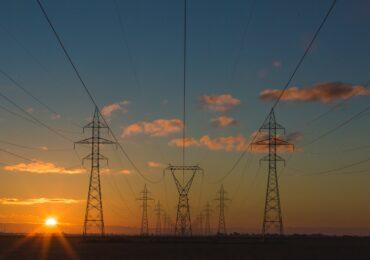 Energia solar avança no Brasil e região Nordeste bate recorde de geração