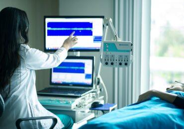 Hospital Dia: conheça essa revolução no setor de saúde