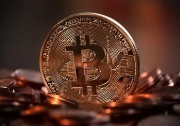 O que é Bitcoin? Guia definitivo para investir na maior criptomoeda do mundo
