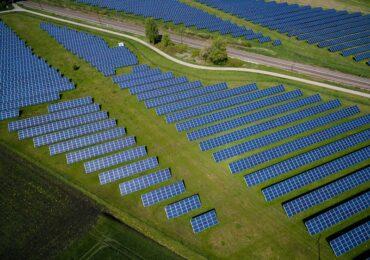 Energia solar dobra no Estado de São Paulo e chega a 98% dos municípios