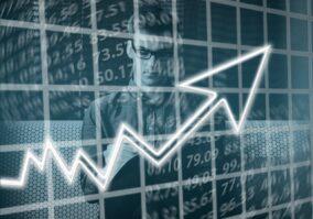 Os desafios sociais e societários da reestruturação de empresas em crise