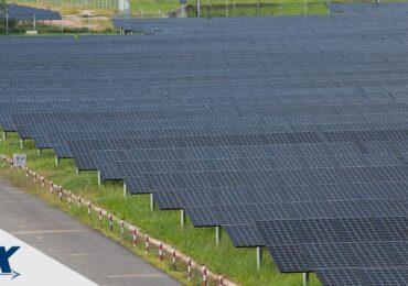 Bloxs e TMX estruturam operação de 1 MW em  energia solar em Minas Gerais