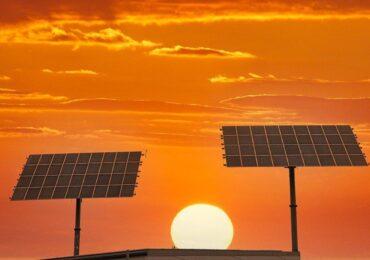 Minas Gerais assume liderança isolada em energia solar no Brasil