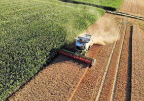 Fiagro amplia fontes de financiamento da agricultura 4.0 no Brasil
