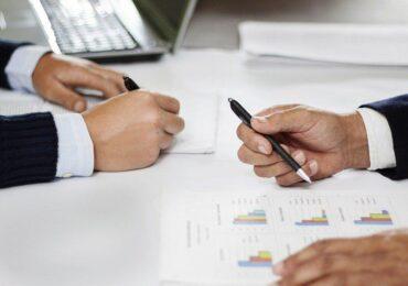 O que é private equity e como investir em empresas com alto potencial de crescimento?