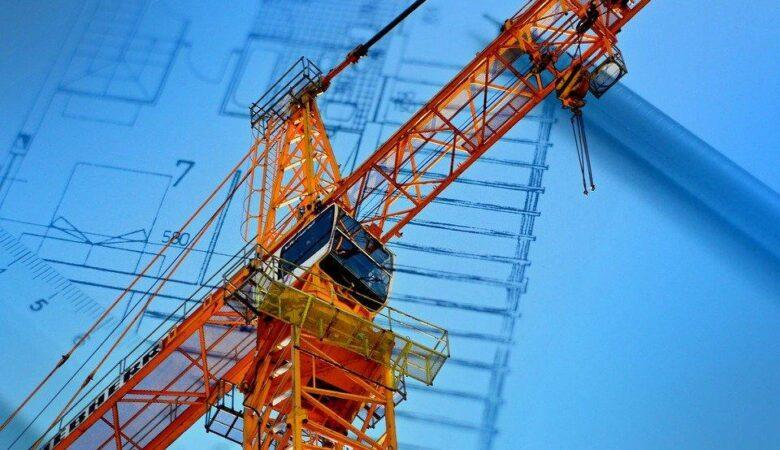 Built to Suit, construção sob medida
