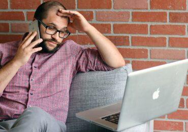 Você perde até 500% de rentabilidade ao investir em renda fixa: entenda!