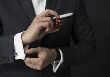 Bloxs lança novo segmento e mira R$ 1 bi até 2023
