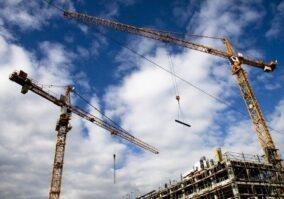Especialistas projetam forte expansão do mercado imobiliário em 2021