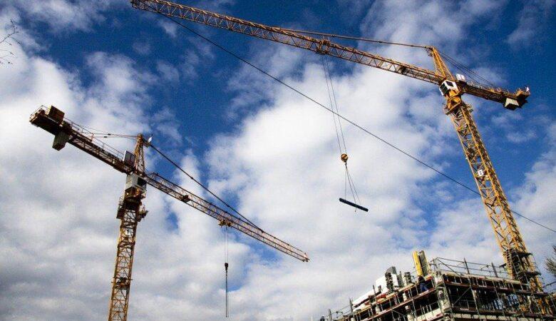 mercado imobiliário em 2021 crescimento