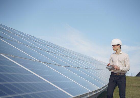 Financiamento de sistemas solares dispara em Minas Gerais