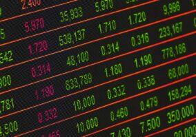 Aspectos gerais dos Fundos de Investimentos no Brasil (parte 1)