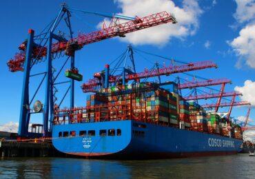 Como investir em commodities e lucrar com as exportações brasileiras?