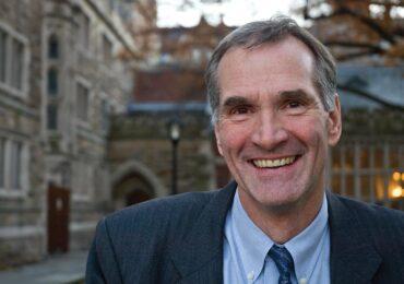 David Swensen: quem foi o megainvestidor que criou o famoso Modelo de Yale?