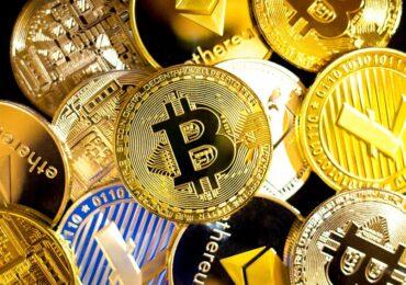 Mercado de criptoeconomia: o que esperar do bitcoin e outras criptomoedas?