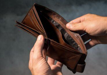 Faltam ativos reais na sua carteira? Veja quanto está deixando de ganhar...