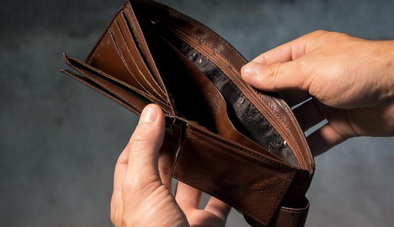 carteira, carteira de investimentos