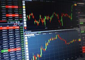 Aspectos gerais dos Fundos de Investimentos no Brasil (parte 2)