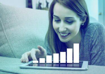 Como montar uma carteira de investimentos de alta performance
