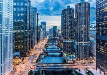 Fundos internacionais buscam ativos imobiliários em mercados emergentes