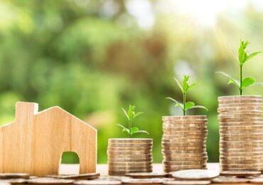 Investimentos mais seguros e rentáveis para 2021