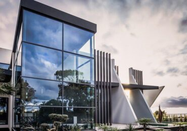 5 motivos para investir no mercado imobiliário com a Bloxs