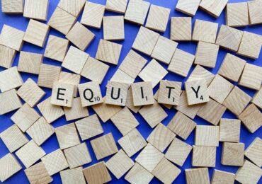 Equity: saiba tudo o que precisa para investir melhor