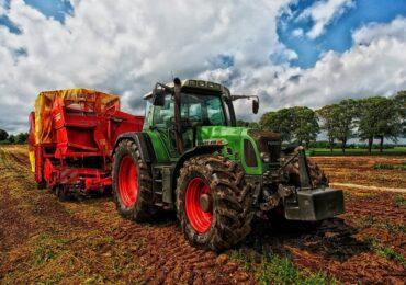 Fintechs reduzem custos e dão mais agilidade ao financiamento do agronegócio