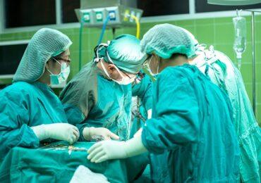 Clínicas médicas populares crescem com serviços de qualidade e preços acessíveis