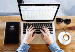 Plataformas de crowdfunding: qual é a melhor para investir ou captar?