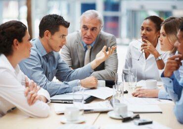 Private equity: não invista antes de ler este artigo!