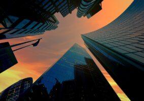 Proptechs geram ganhos de eficiência e escala no mercado imobiliário