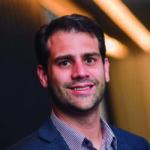 Felipe Souto l CEO da Bloxs