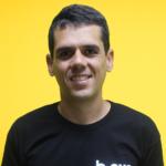 Rafael Rios | CFO da Bloxs
